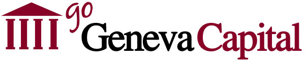 Geneva Capital LLC