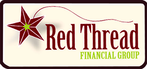 Red Thread Financial