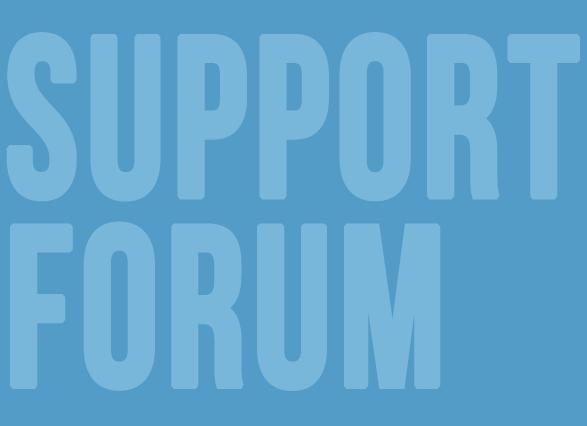 Imagini pentru Forum Support photo