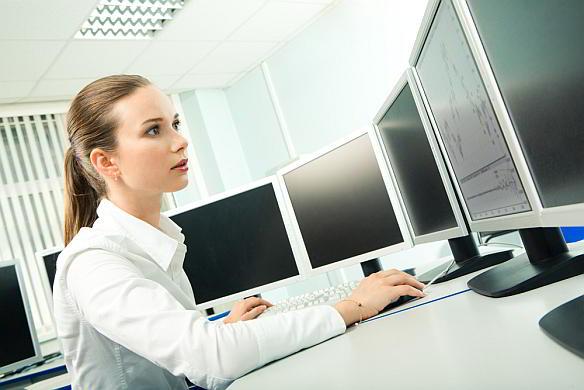 Secure_Remote_Desktop_Support