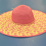 project_sunhat_01