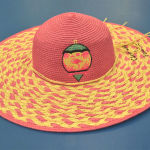 project_sunhat_08