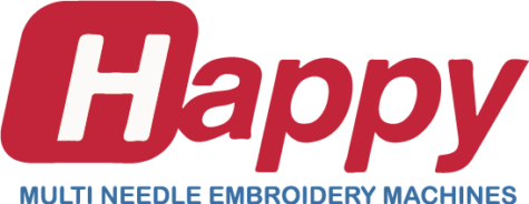 TexMac Logo
