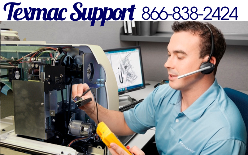 Happy Embroidery machine support