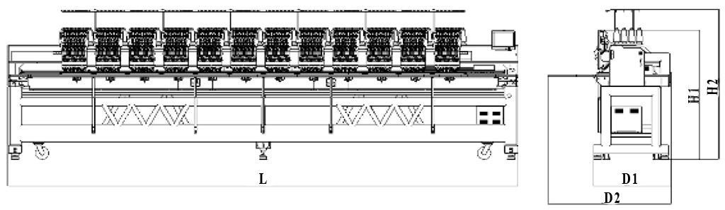 hcr_embroidery_machine_dimensions