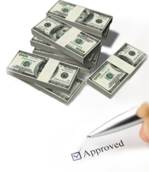 money_approved